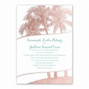rose gold wedding invitations invitations by dawn With rose gold themed wedding invitations