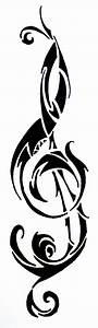 Drachen Schwarz Weiß : resultado de imagen para tattoo tribal schwarz wei tribal tattoos tattoo vorlagen und ~ Orissabook.com Haus und Dekorationen