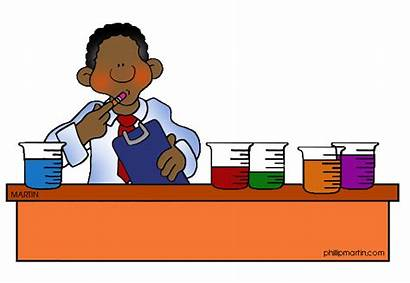Science Clipart Variables Clip Variable Scientific Analytical