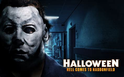 Halloween Town Actors Now by Hell Comes To Haddonfield For Halloween Horror Nights 2016