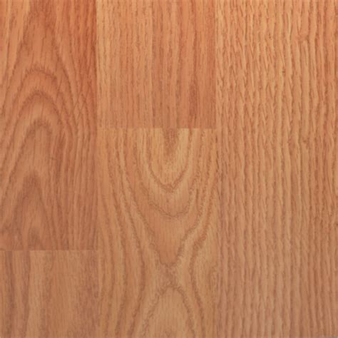 wilsonart laminate flooring golden oak laminate golden oak 0 34 quot x 7 76 quot x 4 ac3 grade 8mm