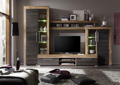 soggiorno moderno friend parete porta tv  design  led