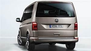 Dimension Volkswagen Up : volkswagen t6 multivan 2015 dimensions boot space and interior ~ Medecine-chirurgie-esthetiques.com Avis de Voitures