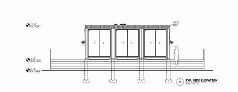 shipping container floor plans dwg container dwg drwaings studio design gallery best