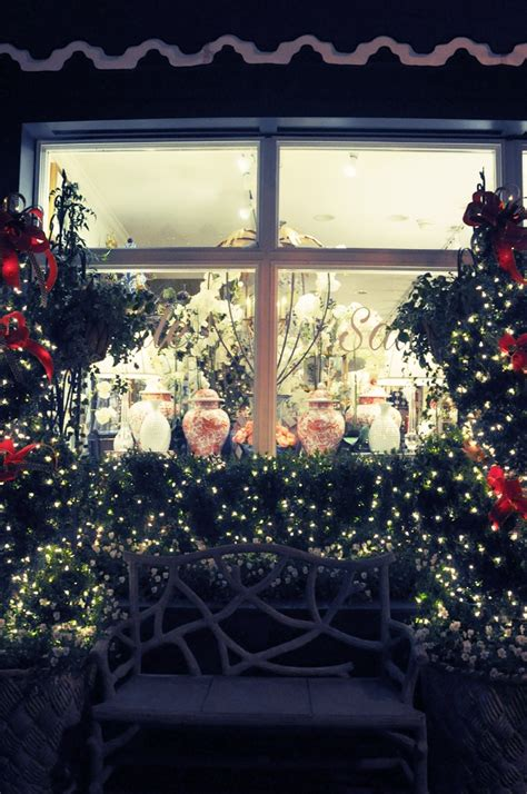 christmas tree alexandria va christmas in town alexandria lizzy food 3021