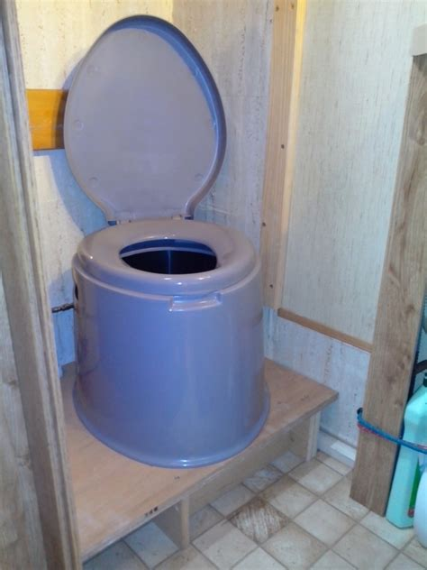 eribelle du sud les toilettes