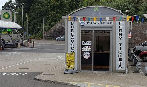 bureau de change a calais bureau de change calais 28 images un bureau de change