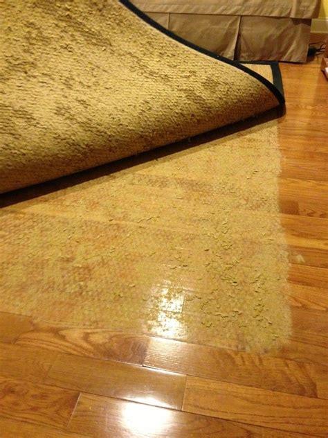 pin  wood floor