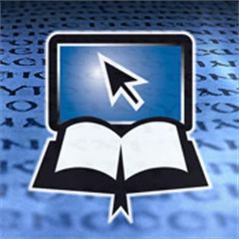 blue letter bible app search the bible blue letter bible invitations ideas 20648
