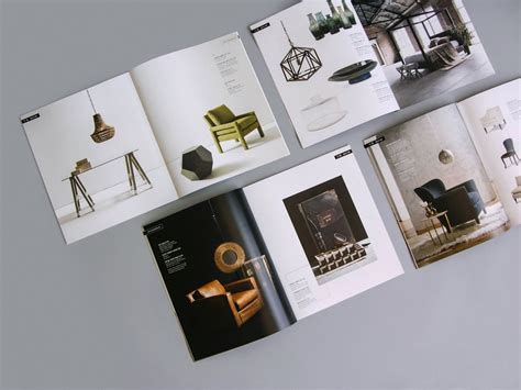 Furniture Catalog by Mail Order Catalogs Home Furnishings Home Design Furniture