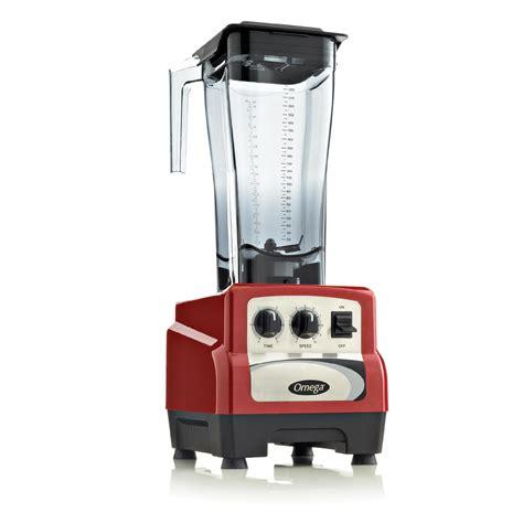 sears kitchen accessories omega bl490r blender appliances small kitchen 2143