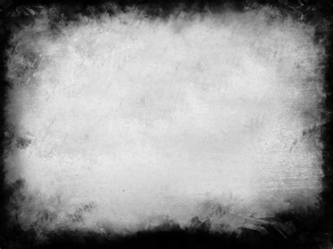 white hd grunge backgrounds wallpapers images pictures design trends premium psd