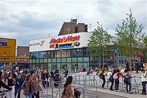 Indoorspielplatz Tempelhofer Hafen : einkaufszentrum tempelhofer hafen er ffnet ~ Orissabook.com Haus und Dekorationen