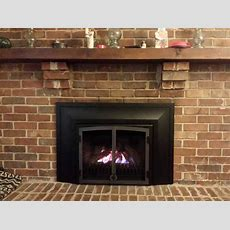 Fireplace Repairs, Chimney Cleaning  Atlanta Fireplace