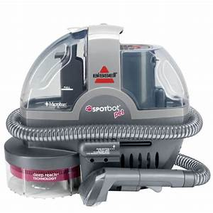 Bissell Proheat Pet 2x Manual For Sale    Buy Cheap