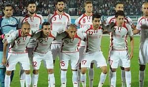 rencontre en tunisie streaming