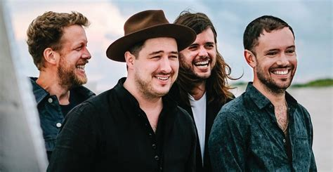 mumford and sons delta review mumford sons delta review stack jb hi fi