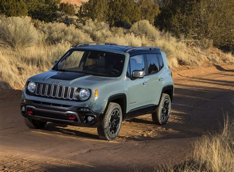 new jeep renegade 2016 jeep renegade for sale in your area cargurus