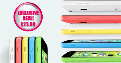 iphone 5s for cheap no contract iphone 5s cheap no contract 28 images 404 page not