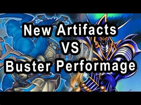 ygopro magician buster blader otk 2015 funnycat tv