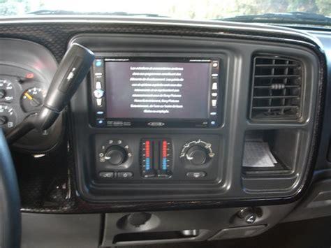sparowsnvrpart  gmc sierra  regular cab specs