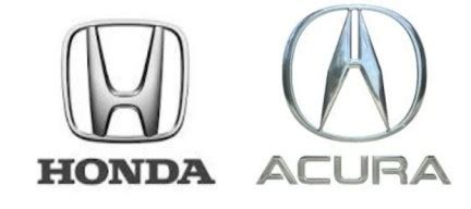 honda acura logo car repair services auburn maple valley wa motorplex