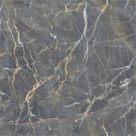 black marble flooring free texture downloads