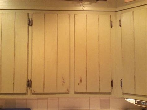 new kitchen cabinet doors vintage birch kitchen cabinet doors greenvirals style