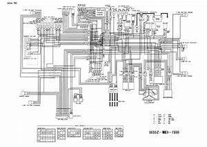 1984 Vt700c Wiring Diagram 3256 Cnarmenio Es