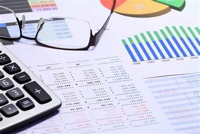 Financial Statements Hoa Example Shutterstock Statement Management