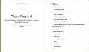 northern illinois university creative writing maytag ice maker problem solving keele university english and creative writing