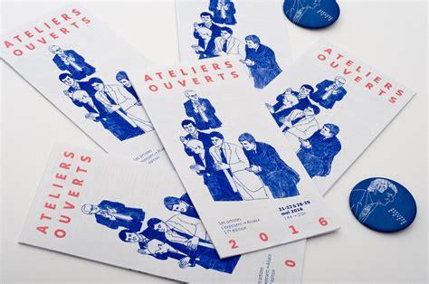 graphic design bureau nouvelle étiquette graphic design bureau