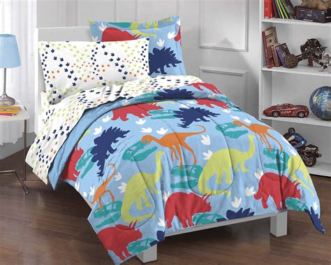Girl And Boy Bedding Sets Walmart Sheets-kids In Bag