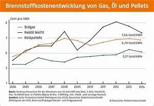 Richtig Heizen Mit Gas : heizen mit pellets wie man umsteigt und richtig spart ~ Yasmunasinghe.com Haus und Dekorationen