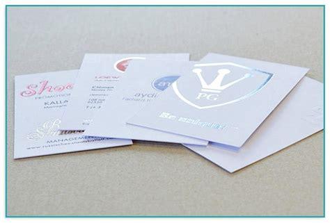pc selber zusammenstellen günstig visitenkarten gestalten und drucken
