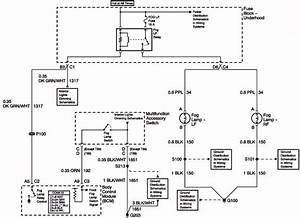 Wiring Diagram  28 2004 Gmc Sierra Wiring Diagram