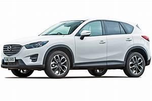 Mazda Suv Cx 5 : mazda cx 5 suv practicality boot space carbuyer ~ Medecine-chirurgie-esthetiques.com Avis de Voitures