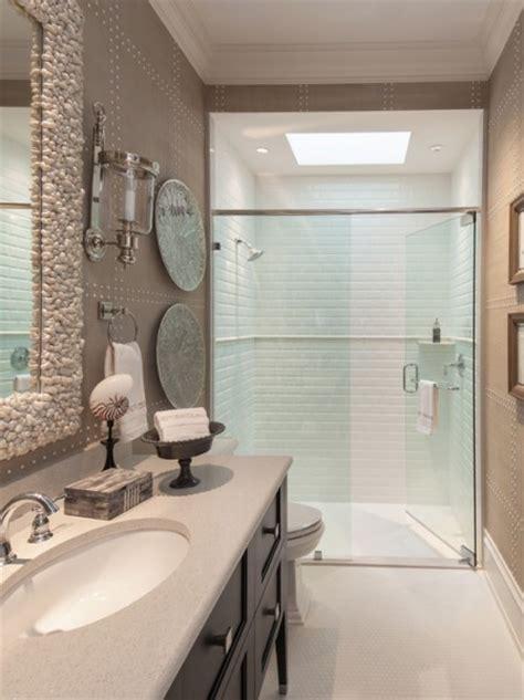 beach inspired bathroom design ideas