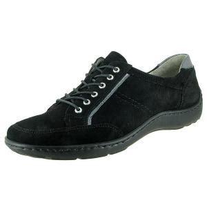 Shoes: Kim K Shoes 2013, Slip Resistant Shoes Foot Locker ...