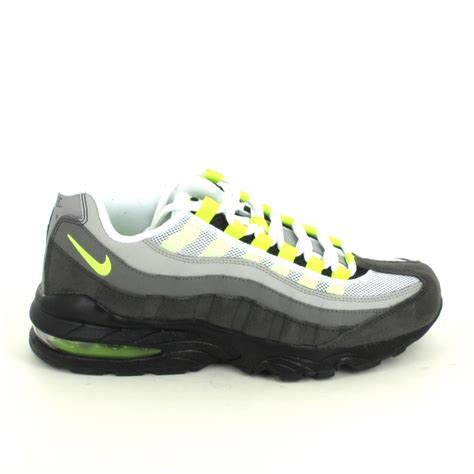 air si鑒e nike air max 95 junior grey ten pound templates co uk