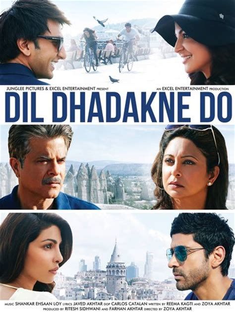 dil dhadakne  anil kapoor owned  age    worth
