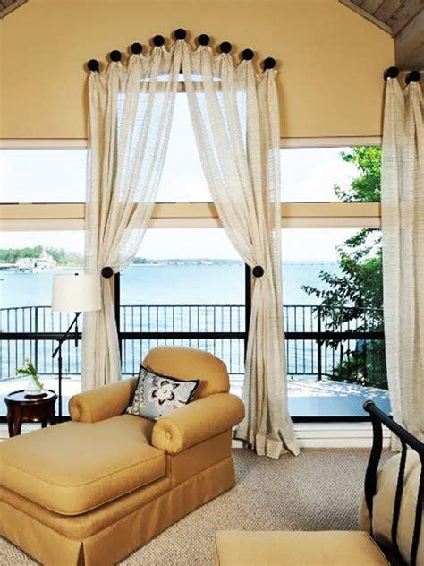 bedroom window treatment ideas dreamy bedroom window treatment ideas stylish