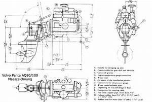 Ved12 Belt Diagram  Ved12  Free Engine Image For User Manual Download
