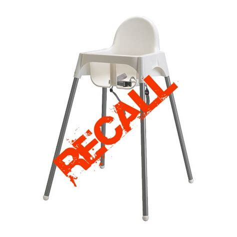 ikea antilop high chair weight limit ikea poang chair maximum weight nazarm