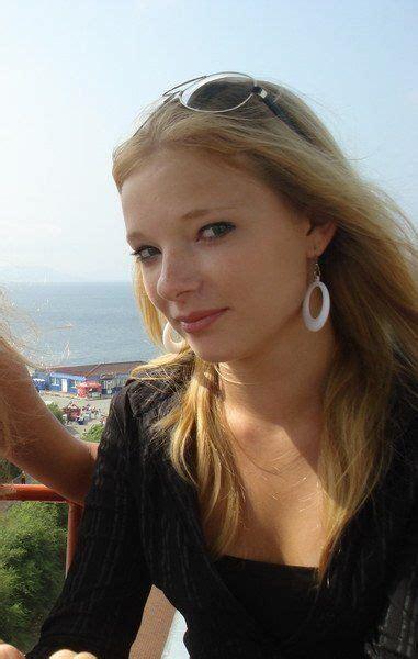 Zenya Vladmodel