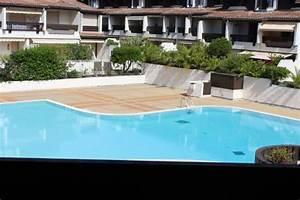 location appartement duplex cap ferret avec vue sur With residence vacances arcachon avec piscine