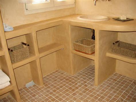 prix béton ciré plan de travail cuisine meuble tv siporex fenrez com gt sammlung design