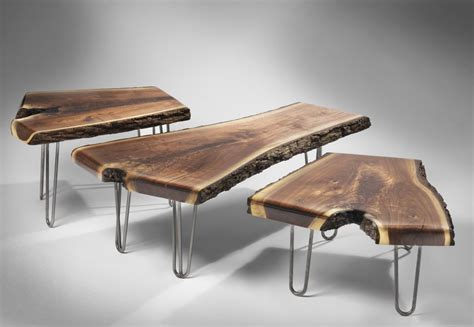 Metal Coffee Table Legs: Are They Sturdy?