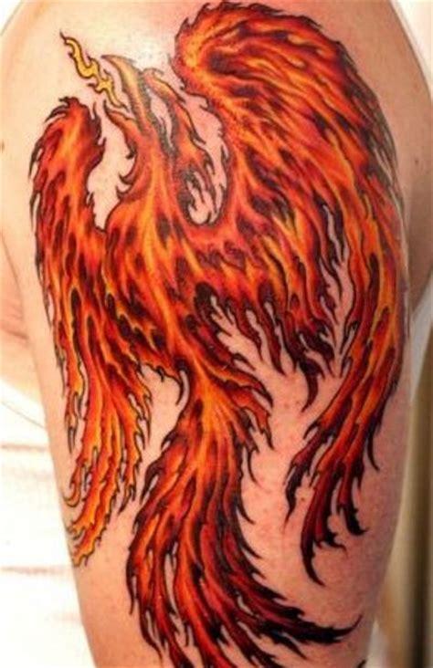youth tattoos october