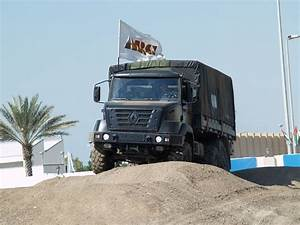 Sherpa Renault : sherpa 5 truck auto ~ Gottalentnigeria.com Avis de Voitures